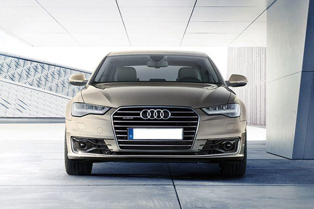 Audi A6 Price Check July offers Reviews Mileage