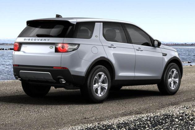 discovery color landrover pictures land exterior photos price buy se rover