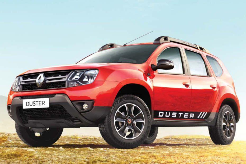 renault duster images duster interior exterior photos