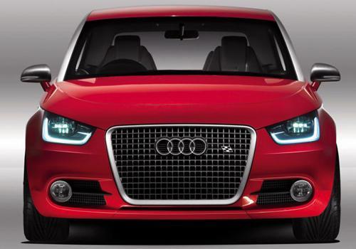 Audi A Images A Interior Exterior Photos CarDekhocom - Audi lowest model price