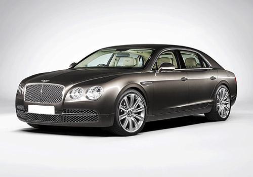 Bentley Cars Continental Mulsanne Bentayga Prices Photos