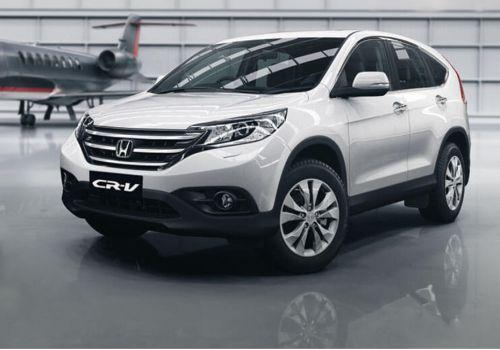 Honda Cars Price Check Offers Wrv City Amaze Cardekho Com