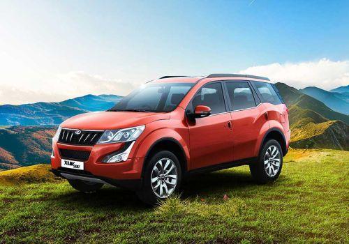 Compare Hyundai Creta Vs Mahindra Which Is Better