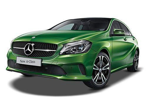 mercedes-benz a-class price , review, pics, specs & mileage | cardekho