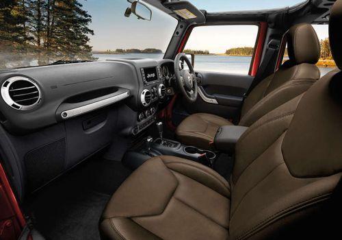 2018 jeep liberty interior.  jeep jeep wrangler unlimited interior in 2018 jeep liberty interior