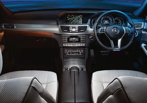 mercedes 2015 interior. dashboard mercedes 2015 interior