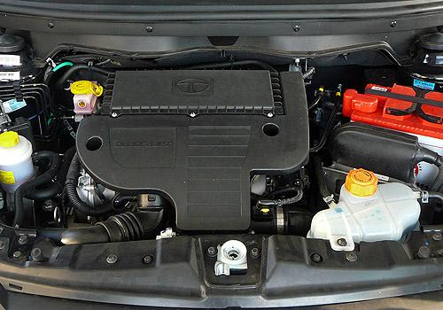Car Battery For Tata Manza Petrol