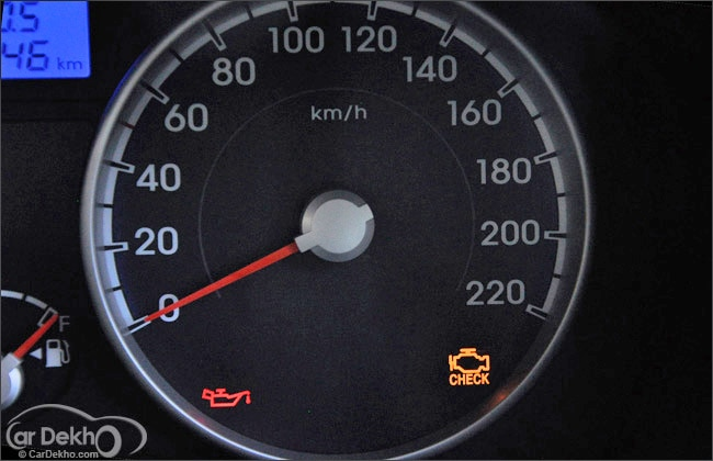 Fixed Car Check Engine Light Still 28 Images How To