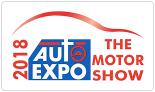 autoexpo-logo