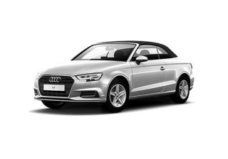 Audi A3 Cabriolet Price Images Mileage Colours Review In