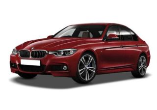 50 Bmw Car Dealers Showroom Across 37 Cities In India Cardekho Com