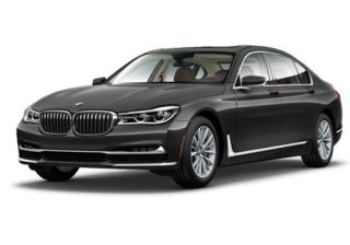 Bmw Cars Check Offers Series Prices Photos Review
