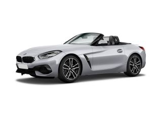 Bmw Z4 Price Images Mileage Colours Review In India Zigwheels