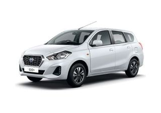 Datsun Go Plus Price Images Mileage Colours Review In India