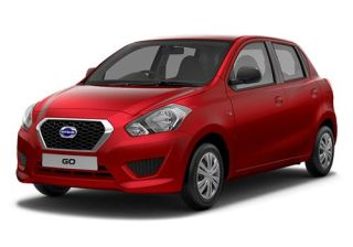 130 Datsun Car Service Centers in 117 cities | Datsun Car ...