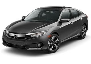 honda civic 2010 2013