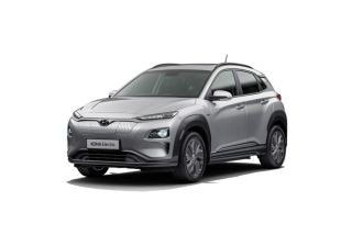 Hyundai Kona Electric Price, Images, Mileage, Colours, Review in