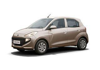 Hyundai Santro Price 2019 Images Mileage Specs Review Zigwheels