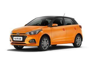 Hyundai Elite I20 Price 2019 Images Mileage Specs In India
