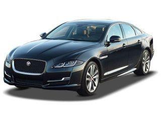 Image result for jaguar car