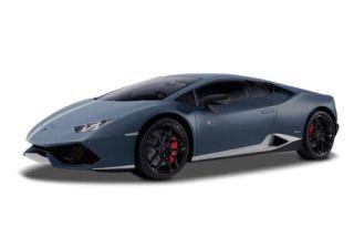 3 Lamborghini Dealers Centers Across 5 Cities In India Cardekho Com