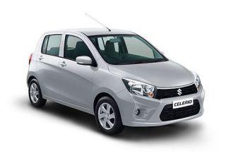Maruti Celerio Car Price, Images, Mileage, Specs | Maruti Suzuki