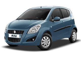 Maruti Suzuki Cars Price Check Offers Swift Baleno Swift