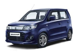 Maruti Wagon R On Road Price And Offers In Pune Navi Mumbai Mycar