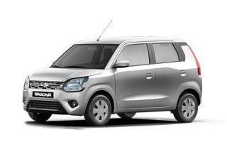 Maruti Wagon R 2019 Price New Model Images Mileage Specs In India
