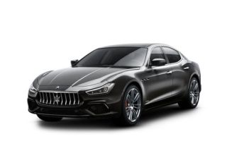 Maserati Ghibli Price >> Maserati Ghibli Price Images Mileage Colours Review In India
