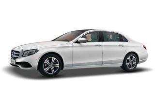 mercedes benz cars check offers a class cla c class prices photos review dealers cardekhocom