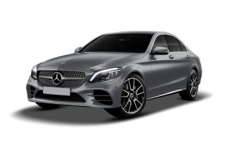 Mercedes-Benz C-Class Price, Images, Mileage, Colours, Review in