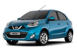 Nissan Cars Price Check Offers Micra Terrano Micra Active