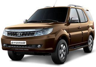 Tata Cars Price Check Offers Nexon Tiago Tigor Cardekho Com