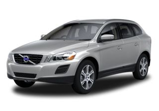 volvo cars xc90 v40 s90 prices photos review dealers cardekhocom
