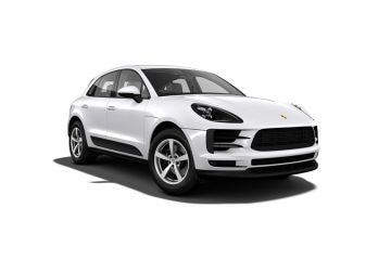 Porsche Macan Price 2020 Check September Offers Images Reviews Specs Mileage Colours In India