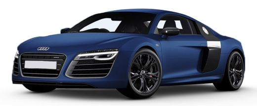 audi r8 2012 2015 4 2 fsi quattro price features specs. Black Bedroom Furniture Sets. Home Design Ideas