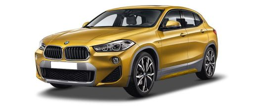 bmw x2 price features specs images colors reviews. Black Bedroom Furniture Sets. Home Design Ideas