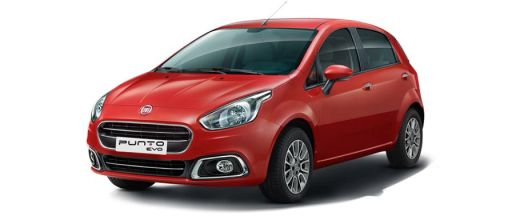 fiat punto evo price check may offers images reviews. Black Bedroom Furniture Sets. Home Design Ideas