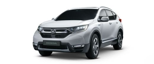 Honda Cars In India Prices Images Reviews New Models - All honda cars in india