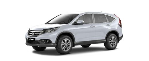 Honda cr v price check may offers images reviews mileage for Honda cr v incentives