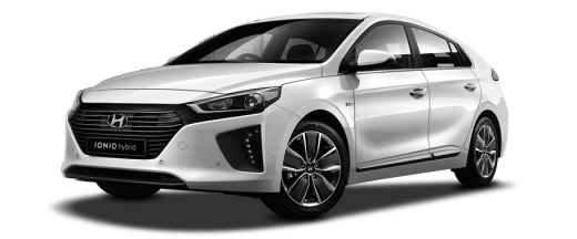 hyundai ioniq price in india launch date images review. Black Bedroom Furniture Sets. Home Design Ideas
