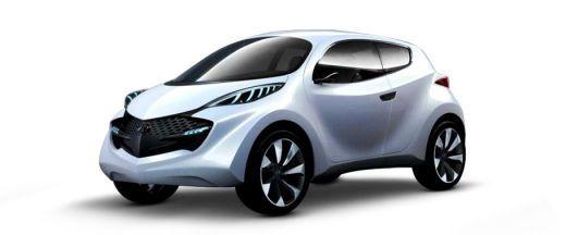 Hyundai Santro 2018 Price In India Review Pics Specs