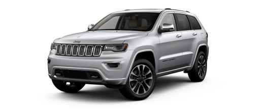Jeep Cherokee Pictures