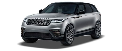land rover range rover velar price images reviews mileage specification. Black Bedroom Furniture Sets. Home Design Ideas