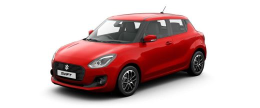 Maruti Swift On Road Price And Offers In Hyderabad Nizamabad