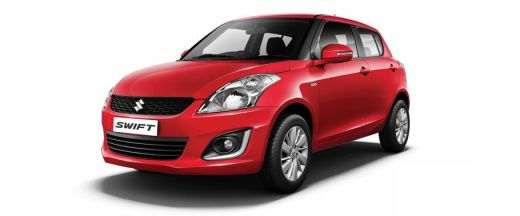 Maruti Swift Zdi Bsiv Price Features Amp Specs Images