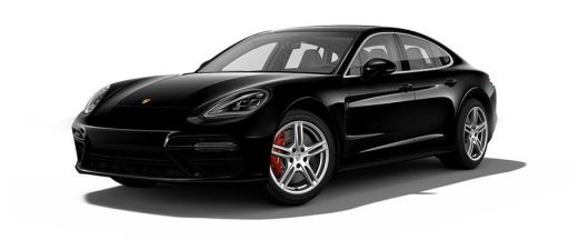 Luxury Vehicle: Porsche Panamera Price, Images, Reviews, Mileage