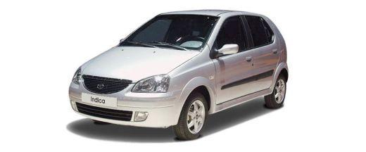 Indica Car Price In Hyderabad