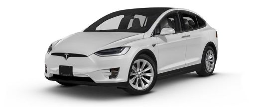 Tesla Model X Price In India Launch Date Images Amp Review